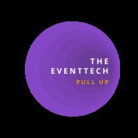 eventtech(15)